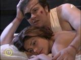 Зорро. Шпага и роза (2007) - 115 серия