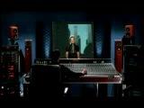 «Старые песни о главном. Постскриптум» (2000) – Лариса Долина, кавер-версия песни Долли Партон