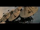 «Укрощение огня» (1972): запуск первого космонавта