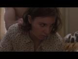 Девчонки / Girls (1 сезон, 1 серия, 720p)